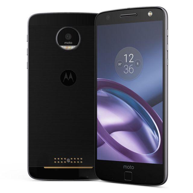 Motorola Moto Z 64GB