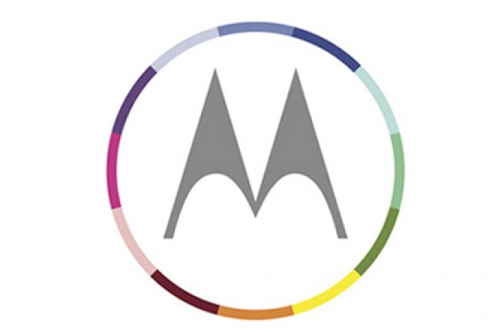 Телефон Моторола новые модели 2017