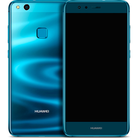Huawei P10 Lite 3/32GB